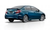 2012_honda_civic_sedan_03a2012 Honda Civic Sedan Australia