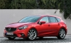 2014-mazda-3-5-door-artists-rendering-photo-501239-s-986x603