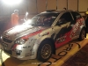 thumbs dsc03961 Proton Kick Start Its 2011 Asia Pacific Rally Championship Campaign