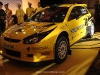 thumbs dsc03974 Proton Kick Start Its 2011 Asia Pacific Rally Championship Campaign