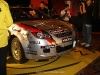 thumbs dsc04017 Proton Kick Start Its 2011 Asia Pacific Rally Championship Campaign