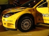 thumbs dsc04042 Proton Kick Start Its 2011 Asia Pacific Rally Championship Campaign